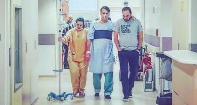 Thumb bolsonaro publica foto caminhando no hospital 1537373221431 615x300