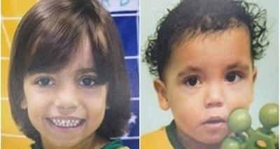 Thumb pais e filhos encontrados mortos em boituva 2