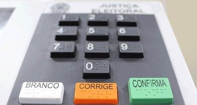 Thumb urna eletrocc82nica brasileira