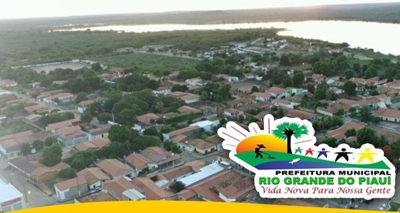 Rio Grande do Piauí Piauí fonte: storage.stwonline.com.br