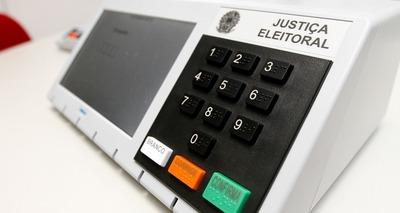 Thumb elei es n mero de menores de idade aptos a votar reduz 144 em rela o a 2014 foto 1