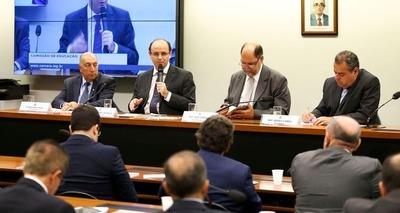 Thumb ministros   marcelo camargo   ag ncia brasil