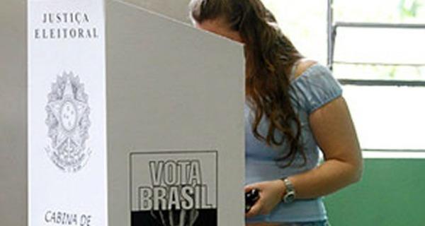 Medium voto