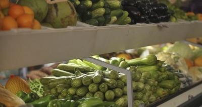 Thumb verduras