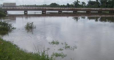 Thumb rio longah