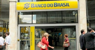 Thumb banco do brasil