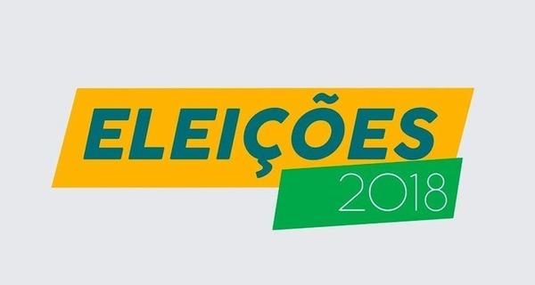 Medium eleicoes 2018 easy resize.com