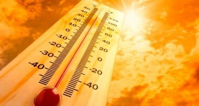 Thumb dia quente 672x372