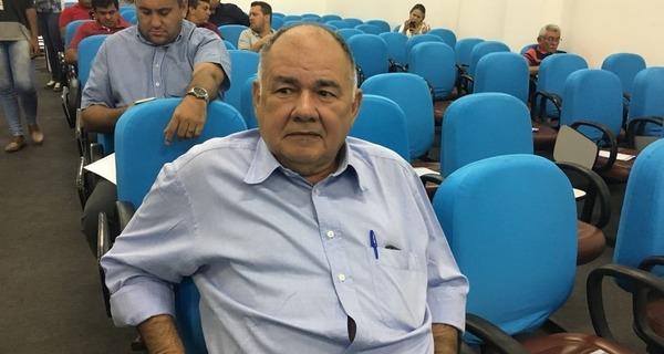 Medium prefeito joan canavieira