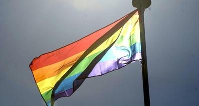 Thumb pesquisa homossexualidade