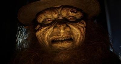 Thumb leprechaun returns release date trailer 750x380