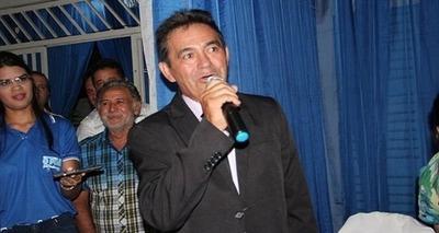 Thumb prefeito eleito herculano.jpg.756x379 q85 box 0 0 756 379 crop