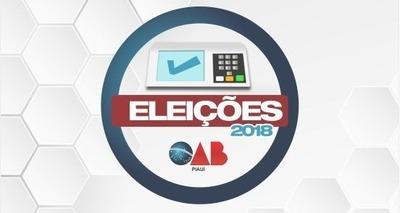 Thumb eleicoes oab2018