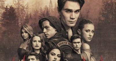 Thumb riverdale 1 e1536177126504 750x380
