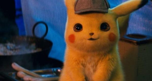 Medium pokemon detetive pikachu 750x380