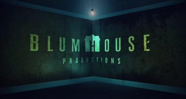 Medium blumhouse productions 1.85 720x389 03 750x380