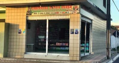 Thumb farmacia