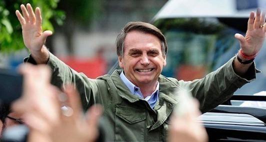 Estado do Ceará terá funções estratégicas no novo governo do futuro presidente
