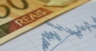 Thumb inflacao dinheiro