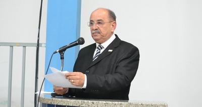 Thumb prefeito valdemar santos