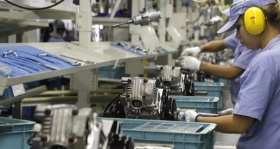 Thumb producao industrial