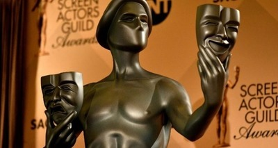 Thumb 161214093915 sag award trophy getty exlarge 169 750x380