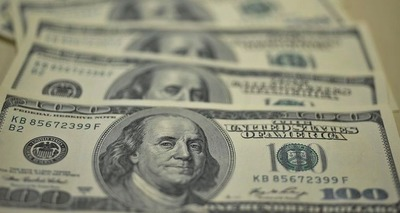 Thumb dolar 1