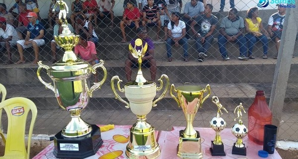 Medium final amarante copa intermunicipal abmael resende campe o img 20181216 160523320