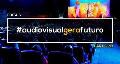 Thumb editais audiovisual banner