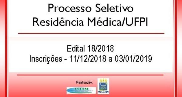 Medium residencia2019 1