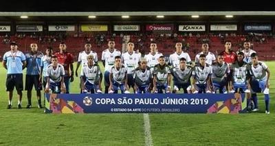 Thumb parnahyba sport club   copa sao paulo