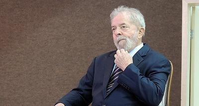 Thumb ex presidentelula