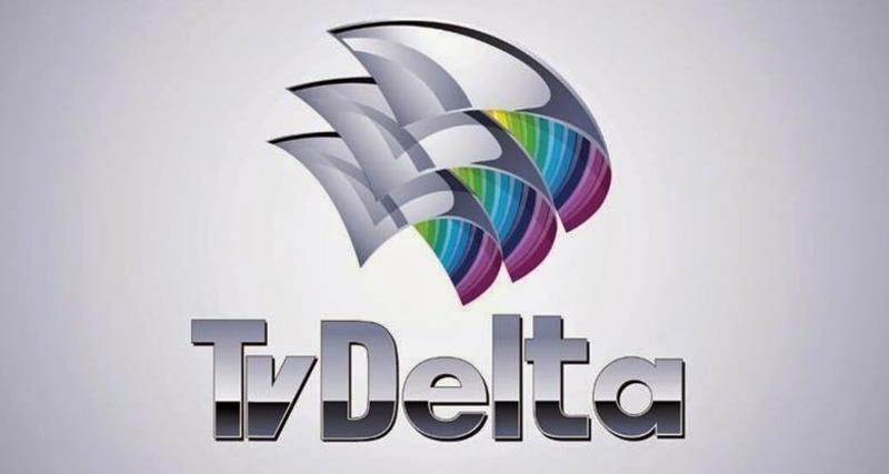 TV Delta Demitirá 13 Funcionários E Notícia Causa Preocupação