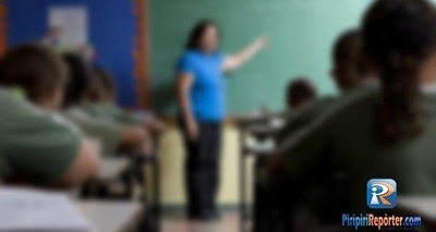 Thumb nova troca de secretarios provoca atraso de pagamento dos servidores da educacao em piripiri  138