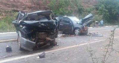 Thumb c 700 350 q 100 grave acidente deixa um morto e cinco feridos na br 135 no sul do piaui fa93f9ac 4e9a 450f ad8d 7de94ee3fa0c