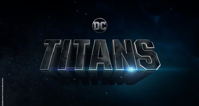 Thumb titans 3
