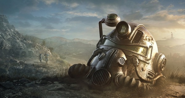 Medium fallout76 largehero officialreveal