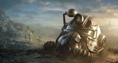 Thumb fallout76 largehero officialreveal