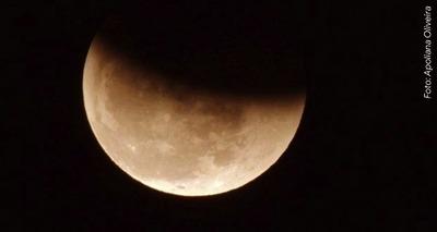 Thumb eclipselua