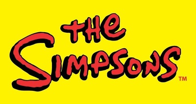 Thumb 17 12 os simpsons the history channel