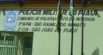 Thumb cia policia militar 780x405