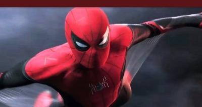 Thumb spoiler homem aranha legadodamarvel 850x450