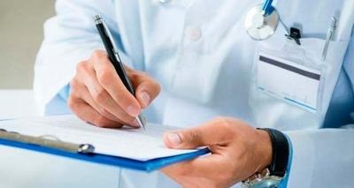 Thumb medic