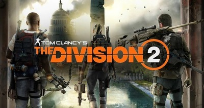 Thumb the division 2 1538252951348
