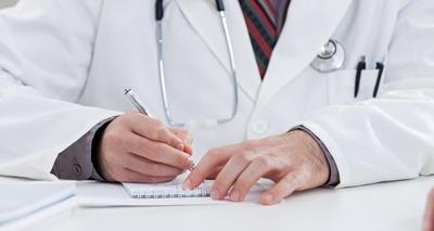 Thumb mais medicos