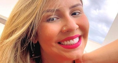 Thumb neymar mar lia2