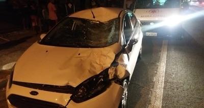 Thumb acidente na br 343 em parnaiba pi