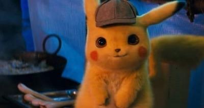 Thumb pikachu 750x380