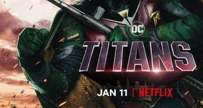 Thumb tit s titans netflix 692x1024