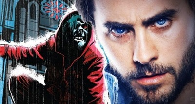 Thumb morbius and jared leto 750x380